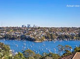 5/23 Bapaume Road, Mosman, NSW 2088
