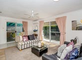 2/7 Trevor Drive, Coombabah, Qld 4216