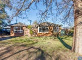 42 Cadell Street, Downer, ACT 2602