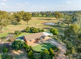 6954 Lachlan Valley Way, Cowra, NSW 2794