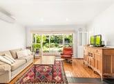112 Archer Street, Chatswood, NSW 2067