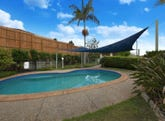 12/10 Chapman Place, Oxley, Qld 4075