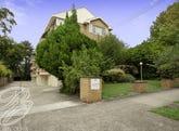 1/17 Cecil Street, Ashfield, NSW 2131