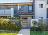 29/1 Gifford Street, Coombs, ACT 2611