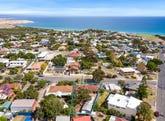 3 Sunnyside Avenue, Maslin Beach, SA 5170