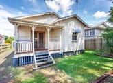 12 Norwood Street, Toowoomba City, Qld 4350
