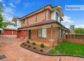1/23 Barber Avenue, Penrith, NSW 2750
