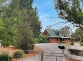 84 Upper Scamander Road, Scamander, Tas 7215