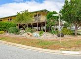 47 Bay View Road, Port Lincoln, SA 5606