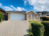 26 Snowy Avenue, Minto, NSW 2566