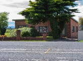 413 Evandale Road, Western Junction, Tas 7212