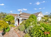 1 Top Gawler Road, Gawler, Tas 7315
