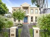 371 Barkers Road, Kew, Vic 3101