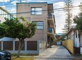 6/15 Bonner Avenue, Manly, NSW 2095