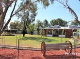 1417 Murray Valley Highway, Beverford, Vic 3590