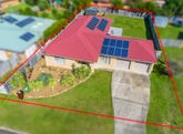 5 Wilsford Ct, Caboolture, Qld 4510