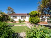 11 Ogilby Crescent, Page, ACT 2614