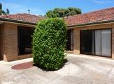 55B Australian Avenue, Clovelly Park, SA 5042