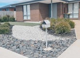 33 Barilla Court, Midway Point, Tas 7171