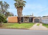 22 Wyatt Road, Parafield Gardens, SA 5107