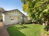411 Penshurst Street, Chatswood, NSW 2067