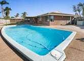 2 Wotherspoon Road, Millars Well, WA 6714