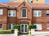 2/1 Sutherland Street, Cremorne, NSW 2090