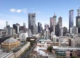 906/68 La Trobe Street, Melbourne, Vic 3000