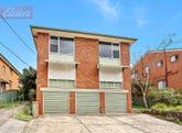 5/19 Oxley Avenue, Jannali, NSW 2226