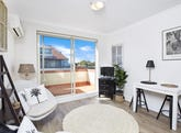 512/55 Harbour Street, Mosman, NSW 2088
