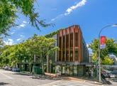 3/1-5 Mandolong Road, Mosman, NSW 2088