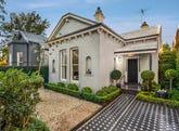 6 Foley Street, Kew, Vic 3101