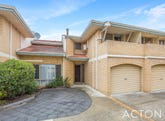 3/51 Kirkham Hill Terrace, Maylands, WA 6051