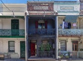 114 Renwick St, Redfern, NSW 2016