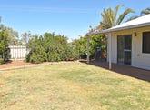 43 Weaber Road, Tennant Creek, NT 0860