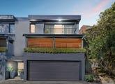 1e Badham Avenue, Mosman, NSW 2088
