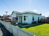 75 Inglis Street, Wynyard, Tas 7325