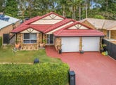43 Clarendon Cct, Forest Lake, Qld 4078