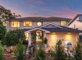 75 Sydney Road, Hornsby Heights, NSW 2077