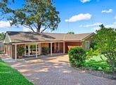 14 Birrong Avenue, Belrose, NSW 2085