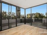 905/155 Franklin Street, Melbourne, Vic 3000