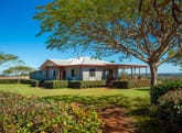 42  Back Road, Proston, Qld 4613
