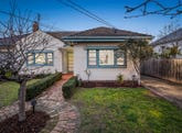 22 Agnew Street, Brighton East, Vic 3187