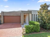 69 Mallard Drive, The Ponds, NSW 2769
