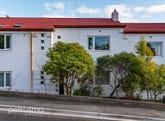 3/1 Waverley Avenue, Lenah Valley, Tas 7008