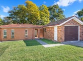 10a Shaftsbury Road, West Ryde, NSW 2114