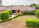 49 Deloraine Drive, Leonay, NSW 2750