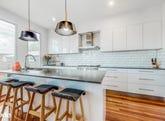 6 Hitchcock Avenue, New Lambton, NSW 2305