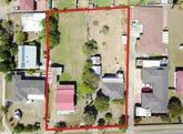 98-100 GLOSSOP STREET, St Marys, NSW 2760