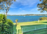 12 George Street, Marmong Point, NSW 2284